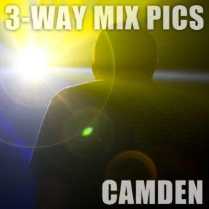 3waymix