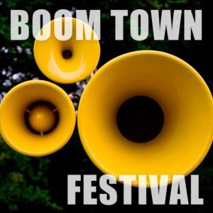 boomtown2015