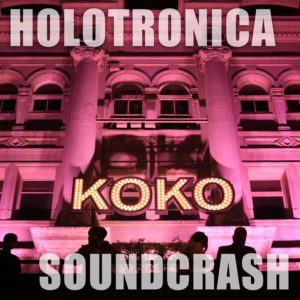 sc_holotronica