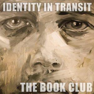 tbc_identityintransit